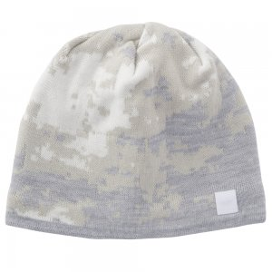 Goldwin Beanie (Men's)