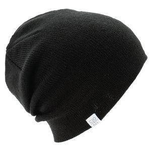 Coal FLT Hat (Men's)