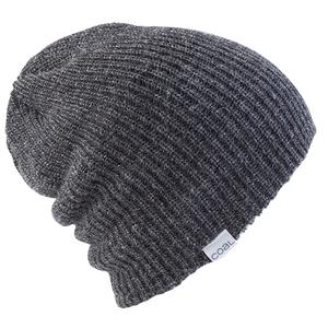 Coal Hailey Hat (Women's)
