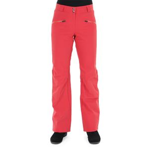 Mountain Force Rider III Insulated Ski Pant (Women's)