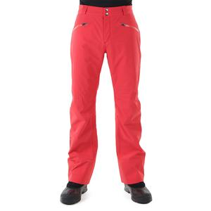 Mountain Force Rider III Insulated Ski Pant (Men's)