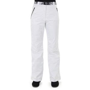 Colmar Techno Insulated Ski Pant (Women's)