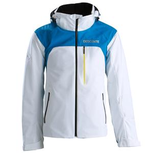 Descente Canada Ski Cross Insulated Ski Jacket (Men's)