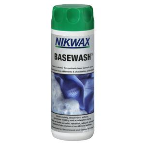 Nikwax Base Wash Baselayer Detergent