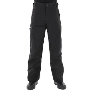 Obermeyer Alpinist Insulated Ski Pant (Men's)
