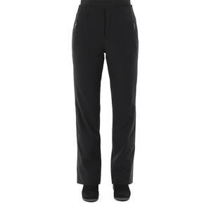 Fera Heaven Insulated Ski Pant (Women's)