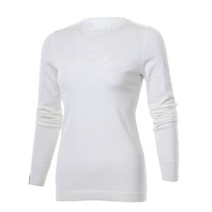 Meister Kate Sweater (Women's)