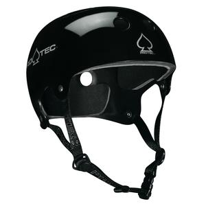 Pro-Tec Old School Water Helmet