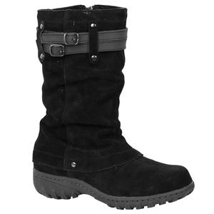 Khombu Mallory Boot (Women's)