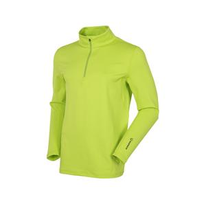 Sunice Classic Half Zip Turtleneck Mid-Layer (Men's)