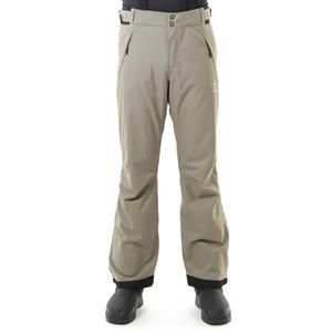 Image of Rossignol Synergy Insulated Ski Pant (Men's)