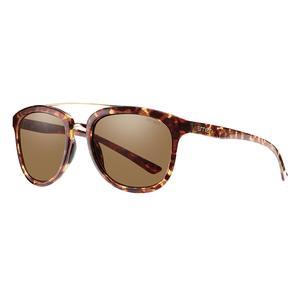 Smith Clayton Polarized Sunglasses