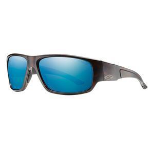 Smith Discord Chromapop Polarized Sunglasses