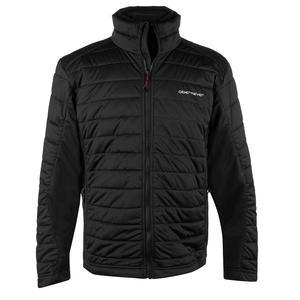Obermeyer Atlas Insulator Jacket (Men's)