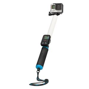 GoPole Reach GoPro Extension Pole