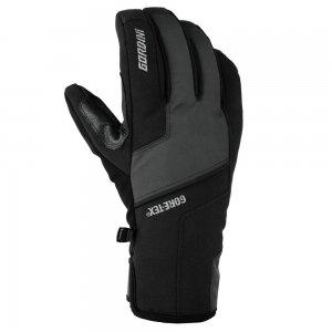 Gordini Challenge XIII GORE-TEX Glove (Men's)