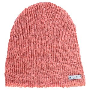 Neff Daily Sparkle Hat (Women's)