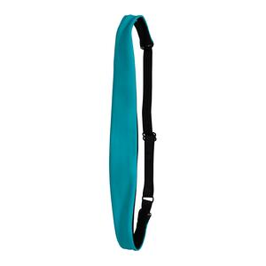 "Brooks 1"" Headband (Women's)"