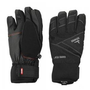 Kombi Paradigm GORE-TEX Glove (Men's)