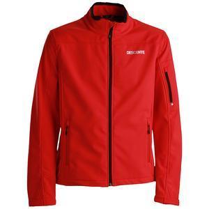 Descente Canyon Softshell Jacket (Men's)