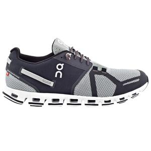ON Cloud Running Shoe (Men's)