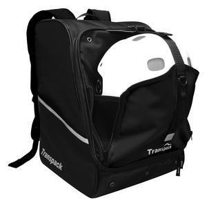 Transpack Boot Vault Lite Ski Boot Bag