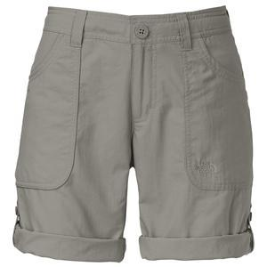 The North Face Horizon II Roll Up Short (Women's)