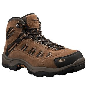 HI-TEC Bandera Mid Waterproof Boots (Men's)