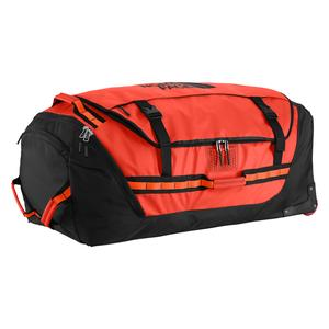 The North Face Rolling Thunder 36 Duffel Extra Large
