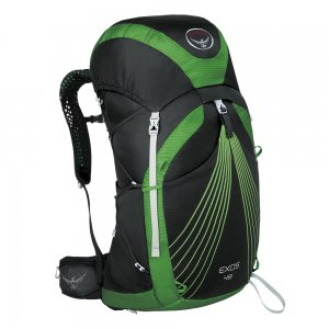 Osprey Exos 48 Backpack (Men's)