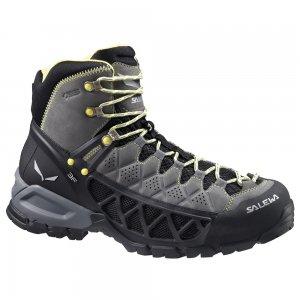 Salewa Alp Flow Mid GORE-TEX Hiking Boot (Men's)