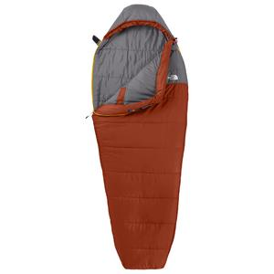 The North Face Aleutian 50/10 Sleeping Bag