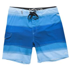 Alpinestars Flow Boardshorts (Men's)