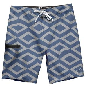 Alpinestars Quest Boardshorts (Men's)
