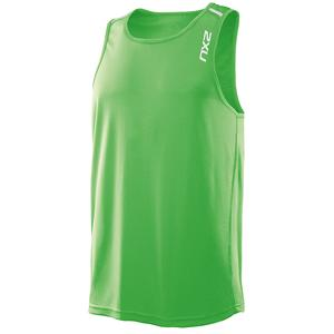 2XU X-Tech Slinglet Running Shirt (Men's)