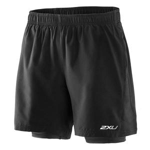 Image of 2XU Pace Compression Short (Men's)