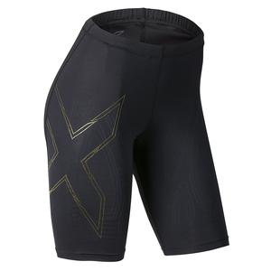 2XU Elite MCS Compression Short (Women's)
