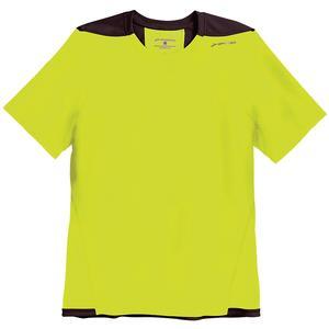 Image of Brooks Short Sleeve Rev III Running Shirt (Men's)