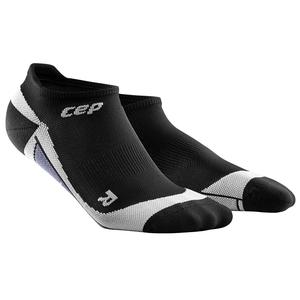 CEP Dynamic+ No Show Compression Socks (Women's)