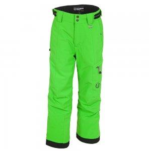 Sunice Laser Tech Insulated Ski Pant (Boys')