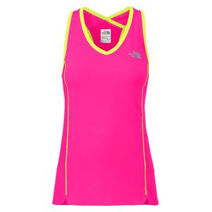 Image of The North Face GTD Tank Top (Women's)
