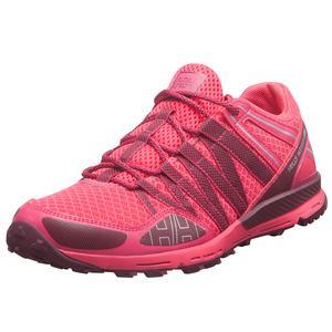 Helly Hansen Terrak Trail Running Shoe (Women's)