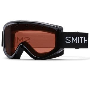 Smith Electra Goggles (Adults')