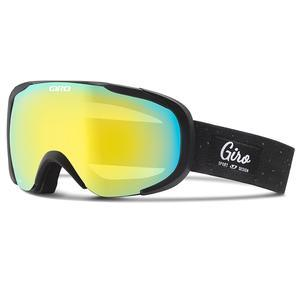 Giro Field Goggle (Women's)
