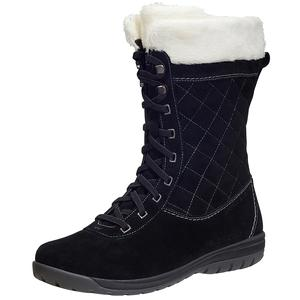 Helly Hansen Eir 4 Winter Boot (Women's)