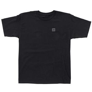 Ride Corp Logo T-Shirt (Men's)