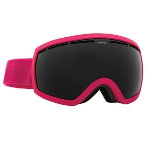 Electric EG2.5 Goggles (Adults')