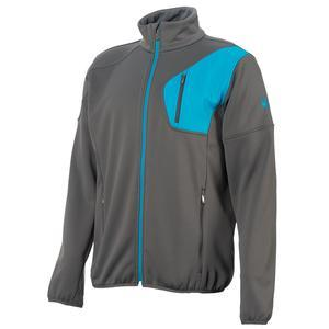Spyder Bandit Full Zip Fleece Jacket (Men's)
