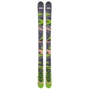 Elan Pinball Skis (Girls')
