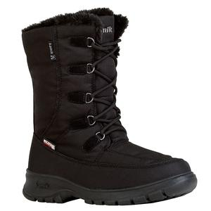 Kamik Brooklyn Winter Boot (Women's)